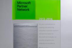 certyfikat_1_MS_ikona